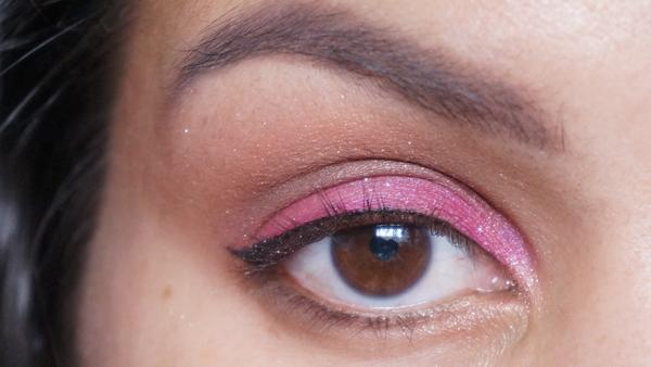 pink september eyelook_07