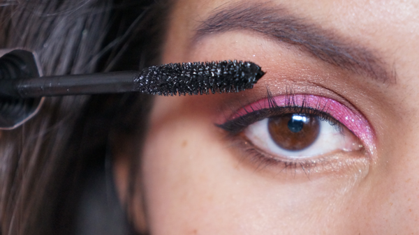 pink september eyelook_08