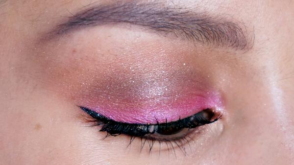 pink september eyelook_09