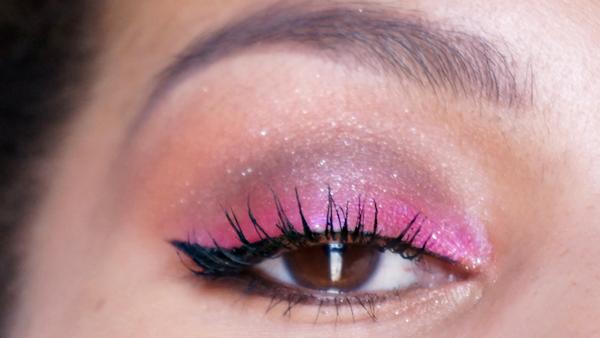 pink september eyelook_10