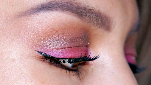 pink september eyelook_12