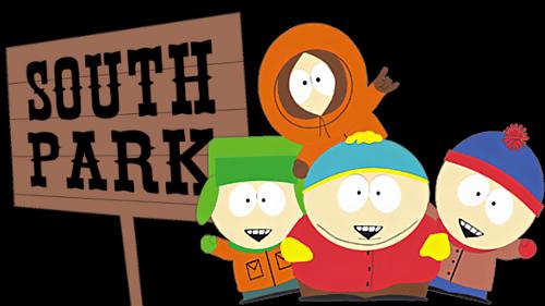 south-park-4eed988115b2d