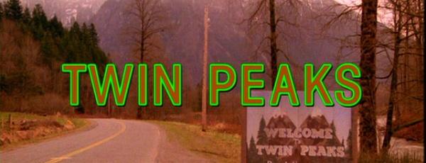 twin_peaks_header__index