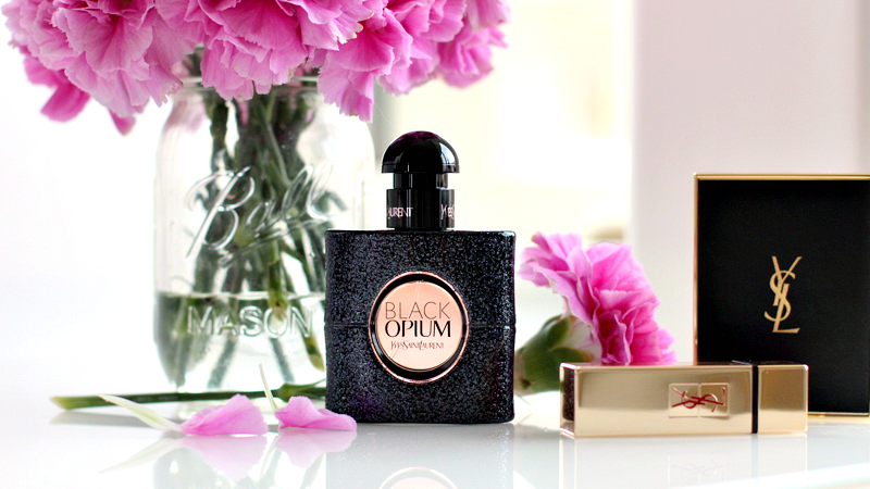 yves saint laurent black opium_4