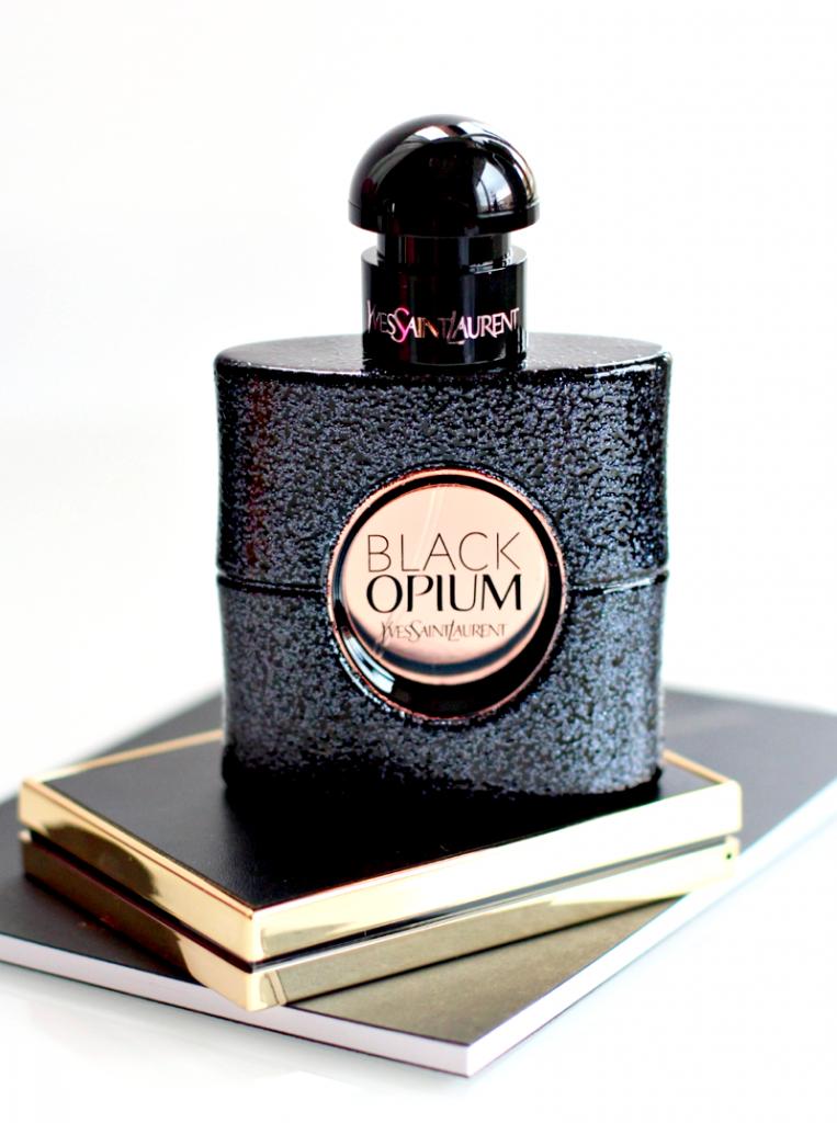 yves saint laurent black opium_6
