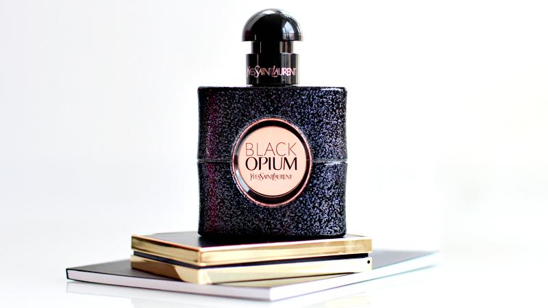 yves saint laurent black opium_7