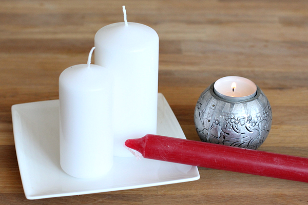 DIY halloween candle_1