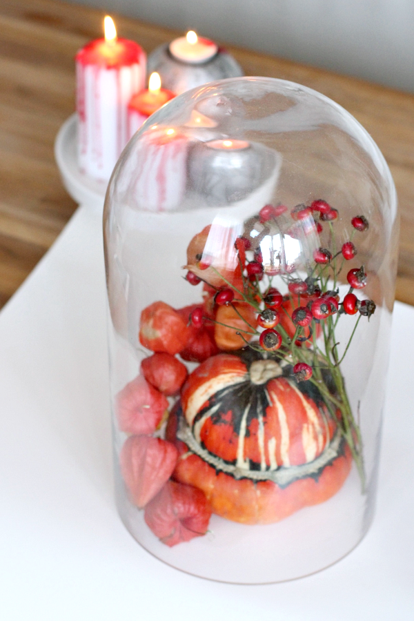 DIY halloween decoratie_3