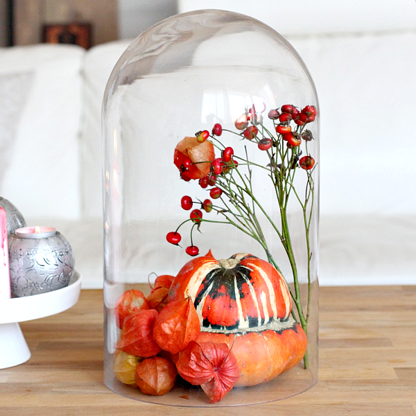 DIY halloween decoratie_5