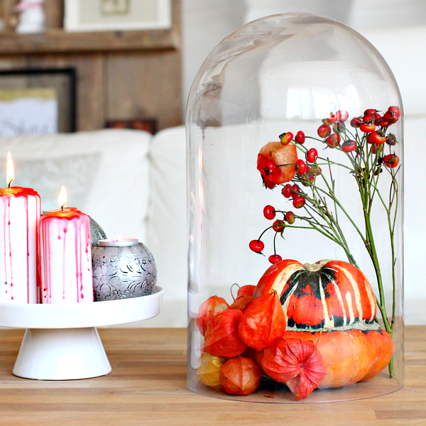 DIY halloween decoratie_6