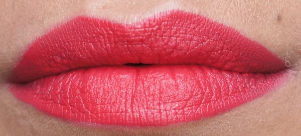 MAC The Matte Lip_06