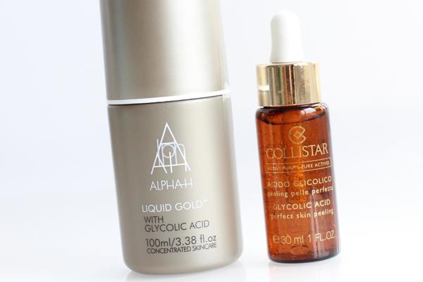 alphah liquid gold_1