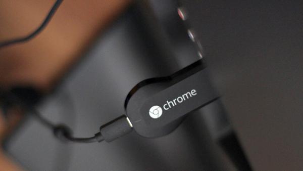 chromecast review1