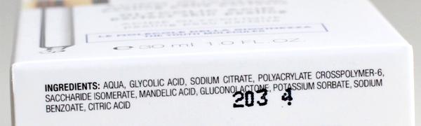 collistar glycolic acid_1