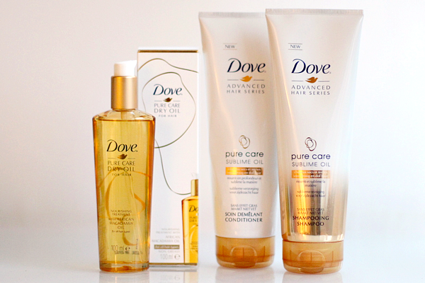 dove pure care sublime oil_01