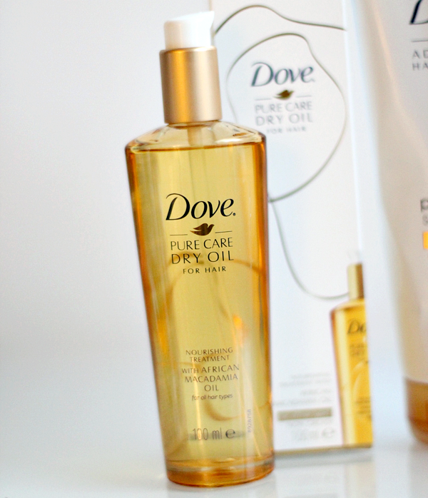 dove pure care sublime oil_03