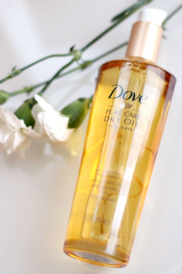 dove pure care sublime oil_06