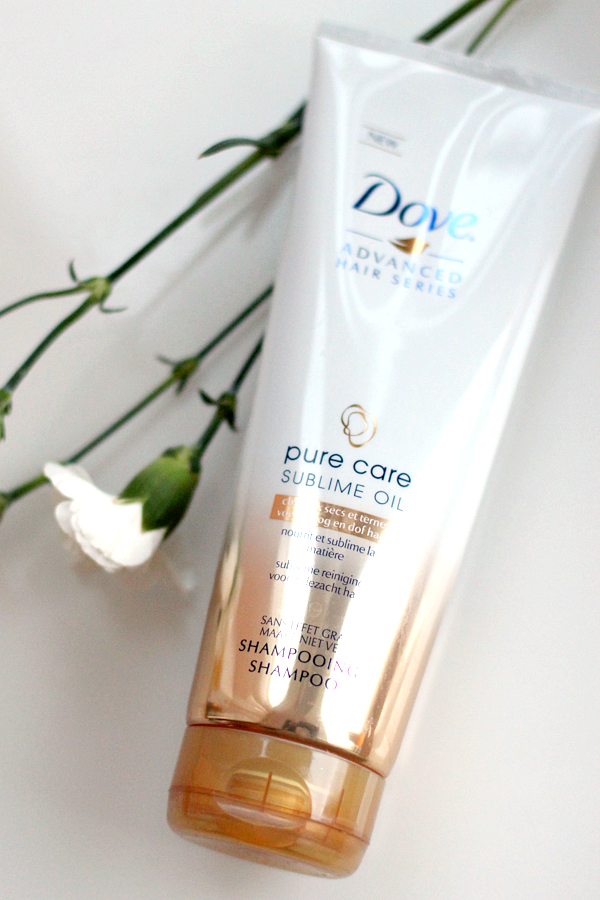 dove pure care sublime oil_08