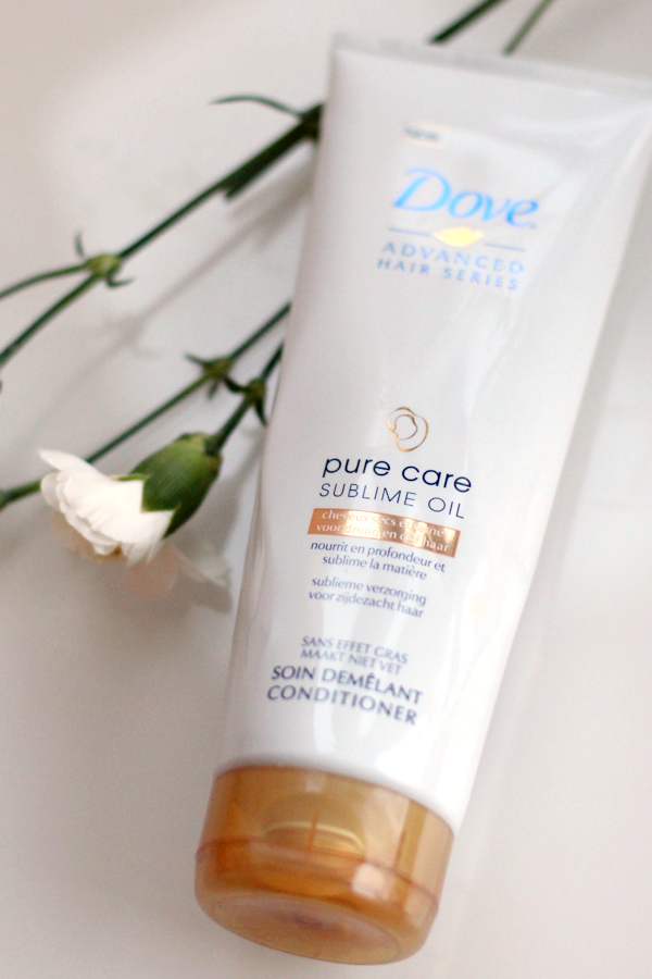 dove pure care sublime oil_09