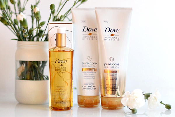 dove pure care sublime oil_10