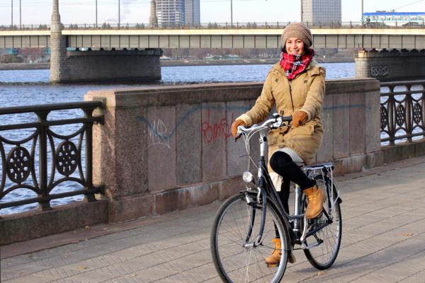 fiets riga_1