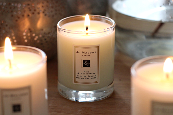jo malone travel candle collection_3
