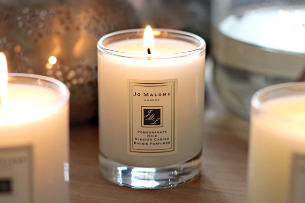 jo malone travel candle collection_4