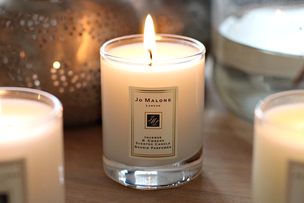 jo malone travel candle collection_5