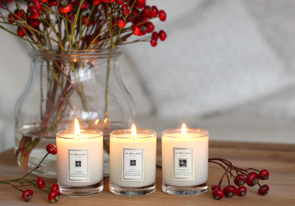 jo malone travel candle collection_7
