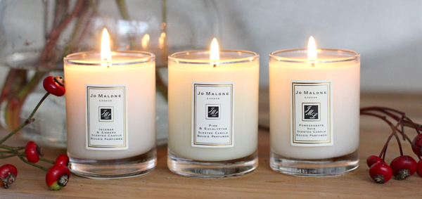 jo malone travel candle collection_8