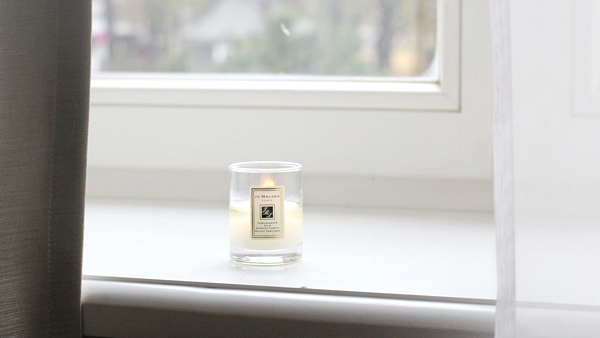 jo malone travel candle collection_9