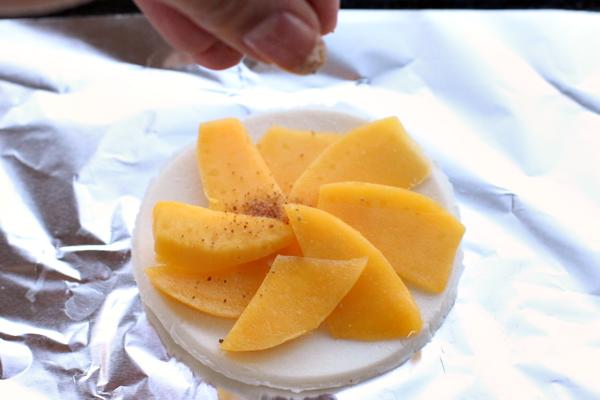 mango kokos taartjes_5