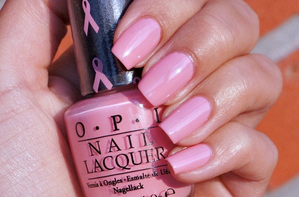 opi-pink-of-hearts_02