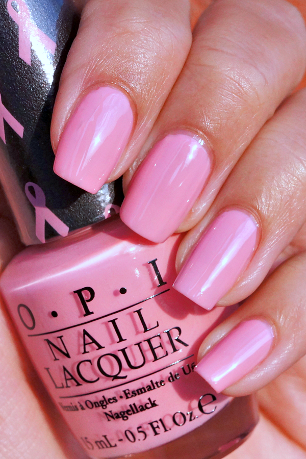 opi-pink-of-hearts_04