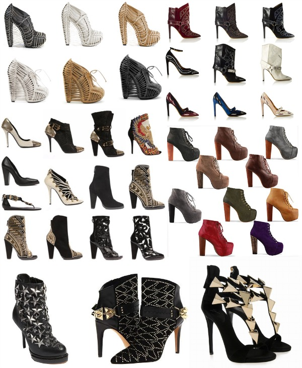 shoes-i-love