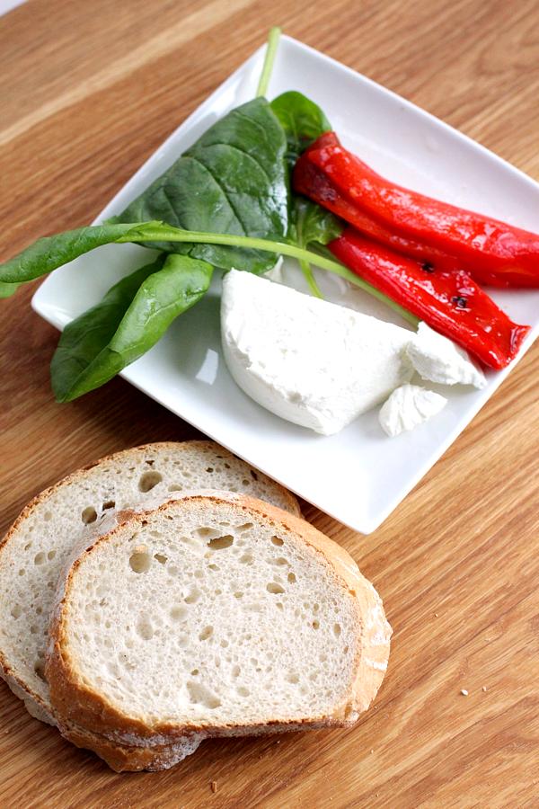 tosti recepten_1