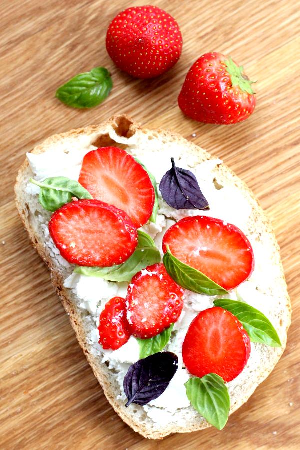 tosti recepten_5
