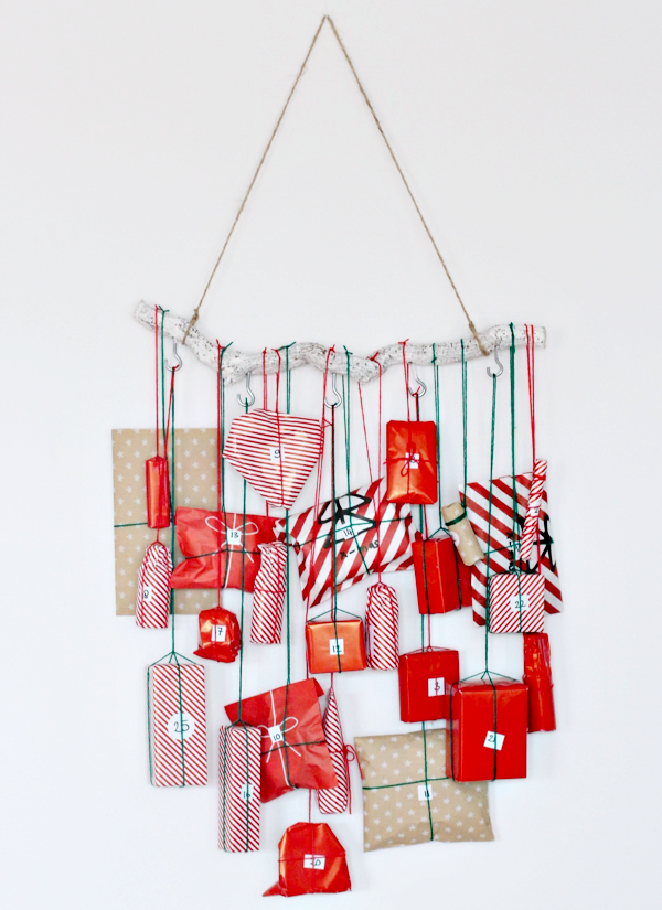 DIY adventskalender_1