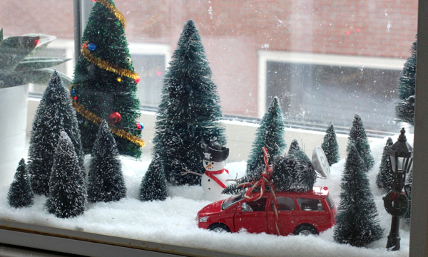 Driving home for christmas_10