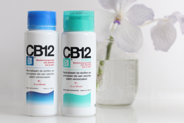 cb12 review_01