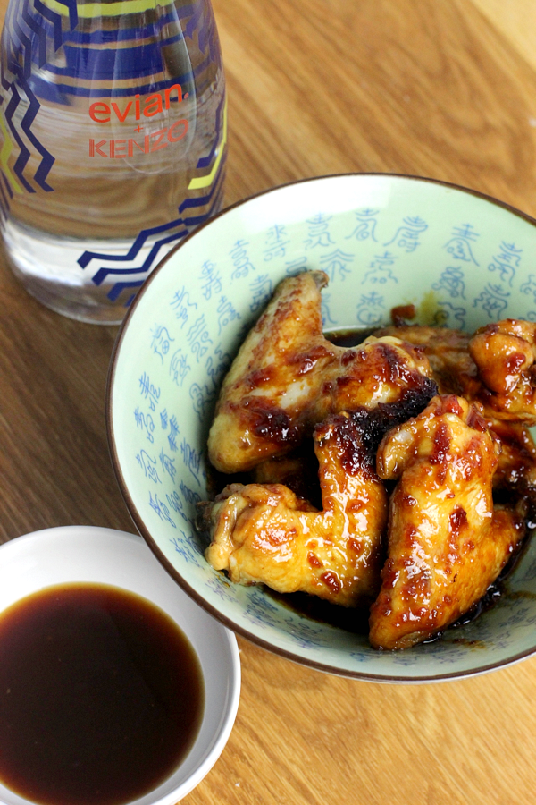 chicken wings recept_1