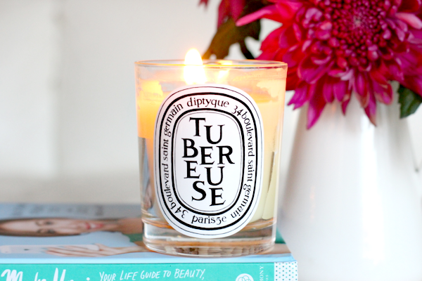 diptyque kaarsen review_6
