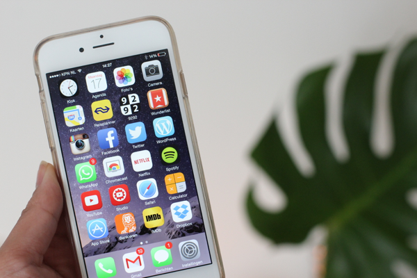 iphone 6 review_05