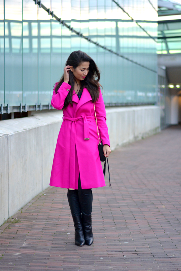 pink coat_2