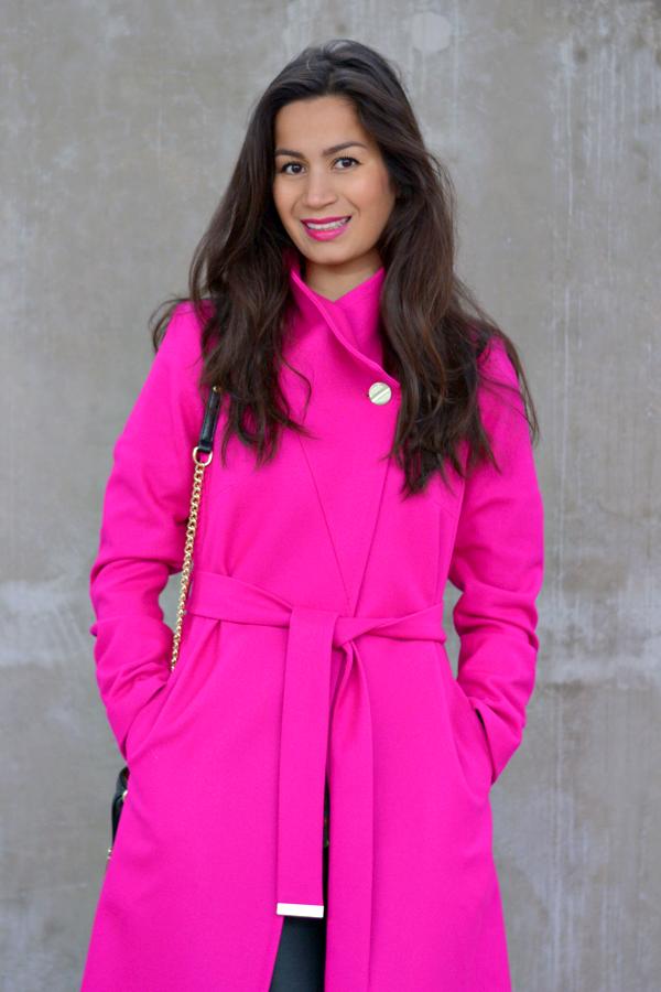 pink coat_3