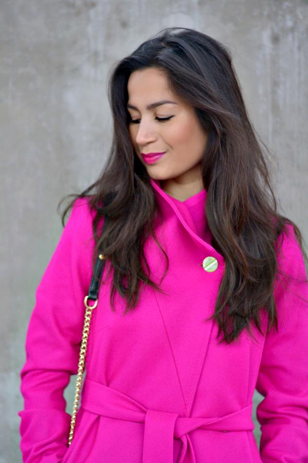 pink coat_4