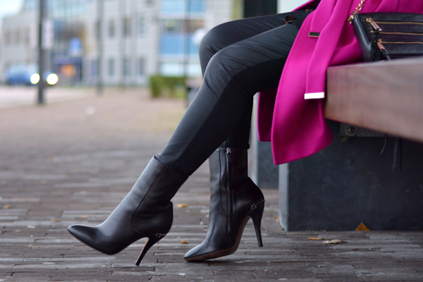 pink coat_6