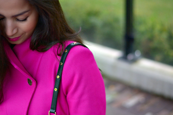 pink coat_8