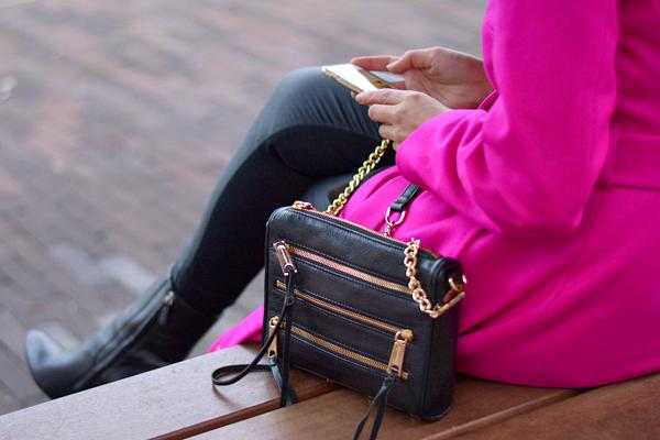pink coat_9