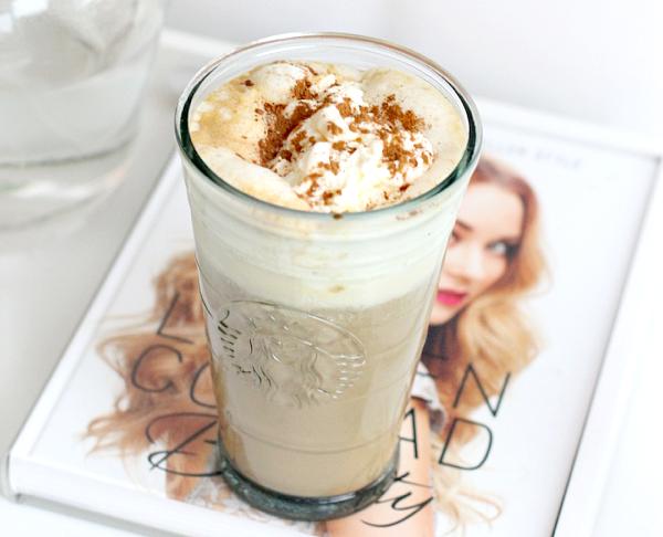 pumpkin spice latte_4